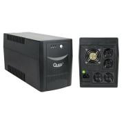UPS Micropower 2000VA 1200W QUER