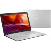 ASUS X543UA-GQ2950 15.6HD/Intel Core i3-8130U/4GB DDR4/256GB SSD/Ezust