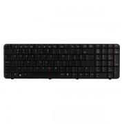 Tastatura laptop HP Compaq 6820s