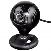 Hama Hd Webcam Spy Protect - Hama