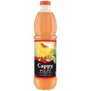 Cappy Pulpy 1.5l Piersici