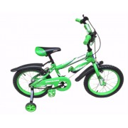 Bicicleta Infantil unisex r16 Rodada 16 Bicicletas Baratas msi