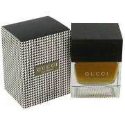 Gucci pour Homme férfi parfüm 50ml EDT