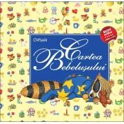 Album pentru nou-născuţi, Cartea bebeluşului