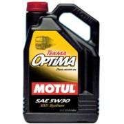 MOTUL Tekma Optima 5W30 5 litri