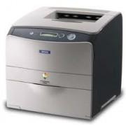 Epson Aculaser C1100 Printer C11C567002 - Refurbished