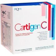 Cartigen C Colágeno+Vitamina C com 30 Saches
