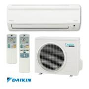 Инверторен климатик Daikin Comfort FTX25J3 / RX25K