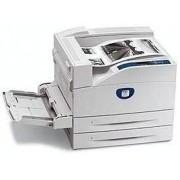 Imprimanta Laser Xerox A3 Phaser 5550N