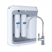 Aquaphor Reverse Osmosis System - 450 L /day - with tap