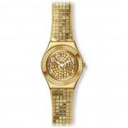 Orologio swatch ysg135 da donna dance floor