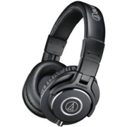 Casti DJ - Audio-Technica - ATH-M40X