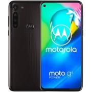 Motorola Moto G8 Power (XT2041) Dual Sim 64GB Smoke Black, Libre A