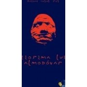 Teorema lui Almodovar - Antoni Casa Ros
