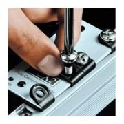 "Adam Hall 19 Parts Humfrees - Mounting Kit M6"""