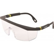 Ochelari V10000