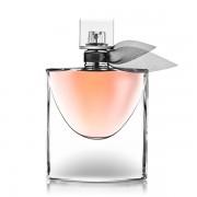 LANCOME LA VIE EST BELLE Apa de parfum, Femei 75ml