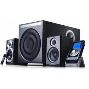 Boxe Edifier 2.1 S530D (Negre)