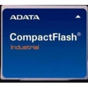 Card Memorie Adata IPC17 SLC Compact Flash 2GB