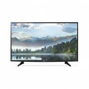 "Tv De 49"" Led Uhd 4K, Smart Marca LG 49UH6100-PLATA"