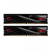 G.SKILL DDR4-2133 32GB Dual Channel Fortis [F4-2133C15D-32GFT]