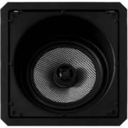 Caixa Loud SL6 120 BL
