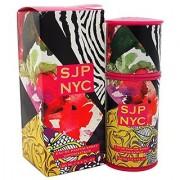 Sarah Jessica Parker NYC Eau de Parfum Spray 3.4 Ounce
