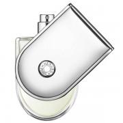Hermès Voyage 100 ML Eau de toilette - Profumi di Donna