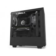 H500i kućište crno (CA-H500W-B1)