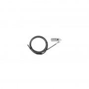 Tarjeta grafica asuas nvidia dual rtx2070