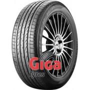 Bridgestone Dueler H/P Sport ( 225/50 R17 94H * )