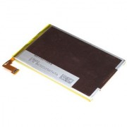 100% Sony Xperia SP C5302/C5303/5306 2370mAh Battery By Sami