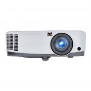 ViewSonic PG603X Projector ANSI DLP XGA 3600 Lúmens