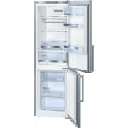 Bosch samostojeći kombinirani hladnjak KGE36AI42