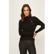 Glamorous - Пуловер