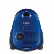Aspirator cu sac Bosch BGL2UB110 700W Albastru