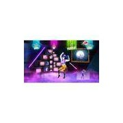 Jogo PS3 Just Dance 2015 - Ubisoft