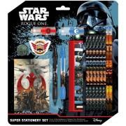 Pyramid Star Wars Rogue One - Super Stationery Set