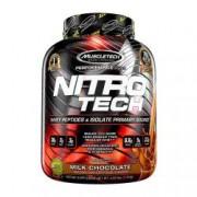 Nitro Tech Performance MuscleTech 1800g