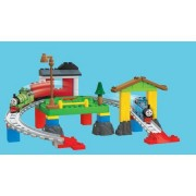 Mega Bloks Percy's Special Delivery