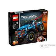 LEGO® Technic Camion De Remorcare 42070