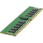 HPE 64GB (1x64GB) Dual Rank x4 DDR4-2666 CAS-19-19-19 Registered Smart Memory Kit
