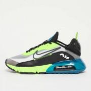 Nike Air Max 2090 - Multicolor - Size: 45; male