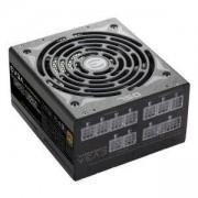 Захранващ блок EVGA SUPERNOVA 750 G2L 80+ GOLD 750W, Fully Modular, EVGA-PS-750W-G2L