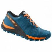 Dynafit Trailbreaker Evo GTX Scarpe per trail running (9, blu/nero)