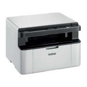 Impressora BROTHER Multifunções Laser Mono - DCP-1610W