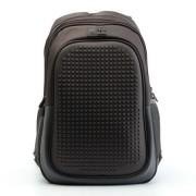 Рюкзак 4ALL Case Dark Brown RT63-02N