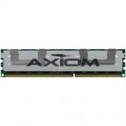 Axiom 16GB PC3-12800 módulo de Memoria (16 GB, DDR3, 1600 MHz)
