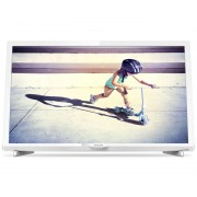 "24"" 24PHT4032/12 LED digital LCD TV $"