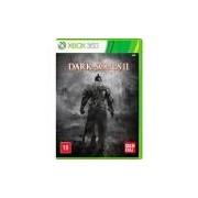 Game - Dark Souls II - X360